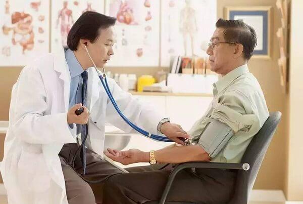 Khám sức khỏe tổng quát có được hưởng bảo hiểm y tế hay không?