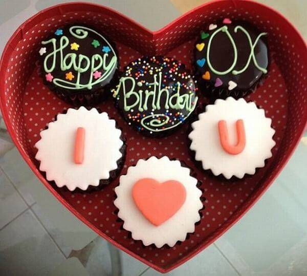 Những lời chúc sinh nhật bạn trai dài, status (stt) chúc sinh nhật bạn trai ở xa hay, ý nghĩa