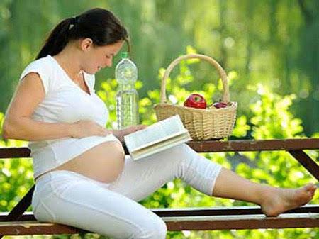 Danh sách bác sĩ sản khoa giỏi ở Hà Nội mà các mẹ cần biết khi có ý định sinh em bé