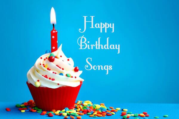 Những lời chúc sinh nhật hay, hài hước vui nhộn không sợ đụng hàng, 80 lời chúc sinh nhật hay ý nghĩa và còn hài hước nhất