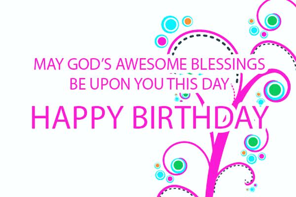 Những stt chúc mừng sinh nhật bạn thân, các lời chúc sinh nhật hay ý nghĩa và còn hài hước nhất
