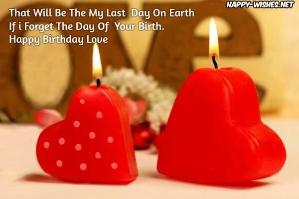 Những lời chúc sinh nhật độc đáo bá đạo bựa nhất, các lời chúc sinh nhật hay ý nghĩa và còn hài hước nhất