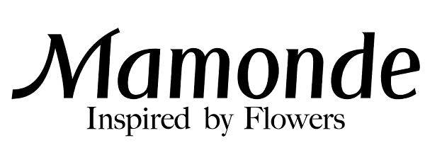 Mamonde (Hangul: 마몽드) là một thương hiệu mỹ phẩm và chăm sóc da của Hàn Quốc thuộc Tập đoàn mỹ phẩm AmorePacific.