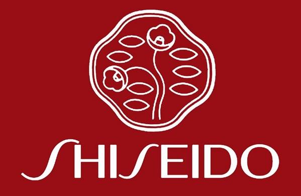 Giới thiệu về thương hiệu mỹ phẩm Shiseido và nước hoa hồng shiseido có tốt không?