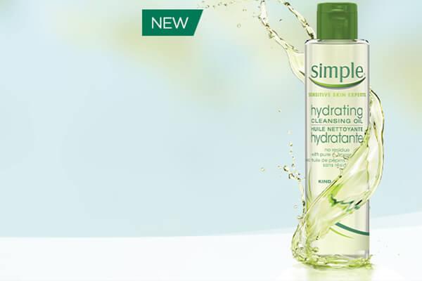 Review nước hoa hồng Simple có tốt không, có mấy loại mẫu mới?