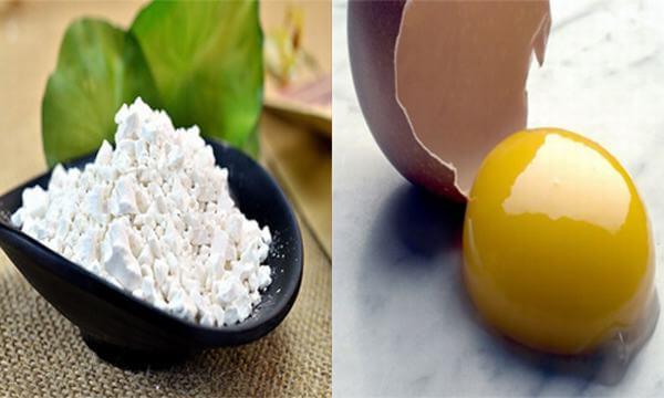 Mặt nạ lòng trắng trứng gà không chỉ giúp dưỡng da, giữ ẩm cho da mà còn có tác dụng trị mụn, làm sáng da. Thực hiện thường xuyên để đạt kết quả tốt nhất!