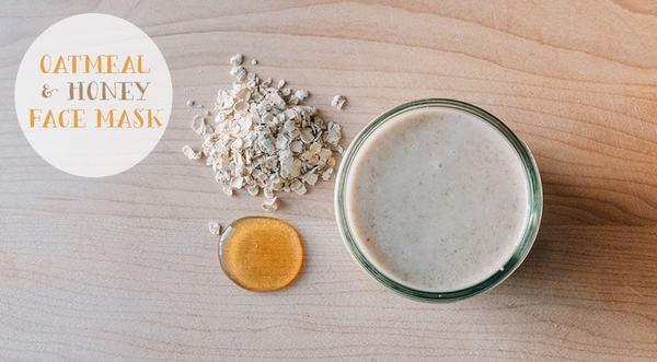 Không biết bột yến mạch ăn như thế nào, ăn với gì là tốt nhất. Bài viết dưới đây sẽ cung cấp cho bạn một số thông tin để biết ăn yến mạch đúng cách nhất.
