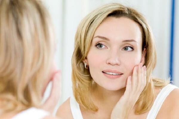 Uống collagen có tác dụng gì, có tốt không?