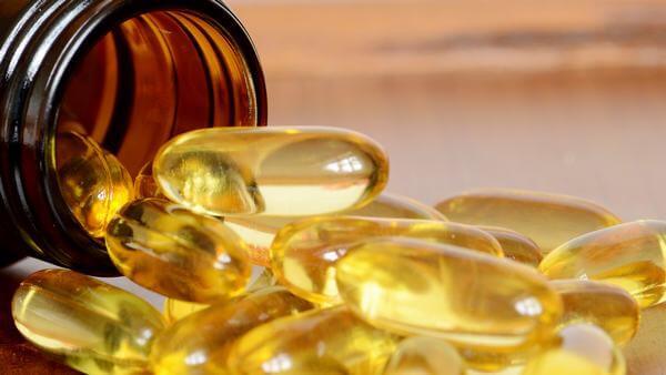 Cách dùng omega 3, uống omega 3 như thế nào là đúng cách