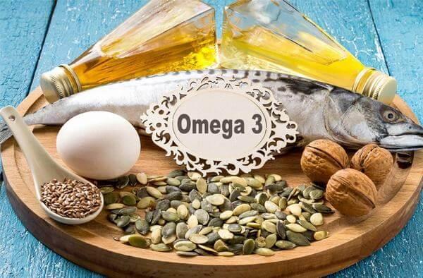 Tìm hiểu về Dầu Cá omega 3 và những tác dụng to lớn của nó là rất quan trọng. Bạn hãy nhớ bổ sung Dầu Cá omega 3 đầy đủ