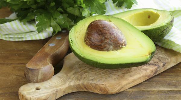 Hãy là một người nội trợ thông minh cho gia đình để đảm bảo sức khỏe cho cả nhà khi lựa chọn thực phẩm các bạn nhé.