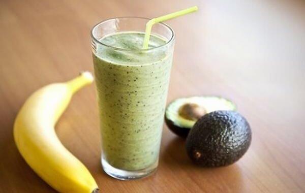 Loại trái cây độc đáo này, chủ yếu gồm carbohydrate và chất béo lành mạnh, đã cho thấy có tác động mạnh mẽ đến sức khỏe của chúng ta.