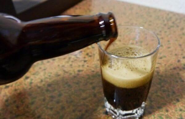 Sử dụng rượu tỏi để chữa bệnh đã có từ rất lâu ở các nước như Ai Cập, Trung Quốc, Nhật bản, Nga,…và được Tổ chức y tế thế giới (WHO) công nhận