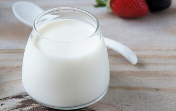 Với cách làm đẹp bằng sữa chung không đường không chỉ dừng lại ở việc giúp ... Nói cách khác dùng sữa chua để rửa mặt hàng ngày cũng tốt không kém