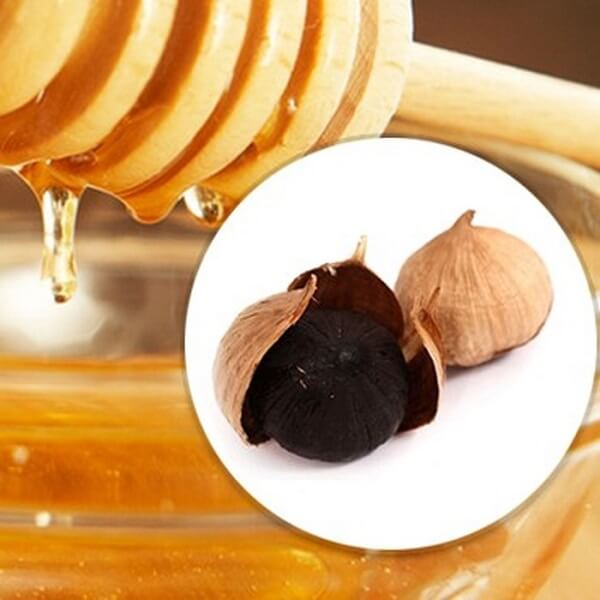 Kiên trì uống hỗn hợp giấm tỏi mật ong, cơ thể dễ dàng tăng cường hệ miễn dịch, giảm huyết áp và cholesterol xấu song không hề tốn kém.