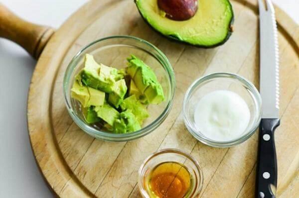 Tác dụng của vitamin C với làn da trong làm đẹp