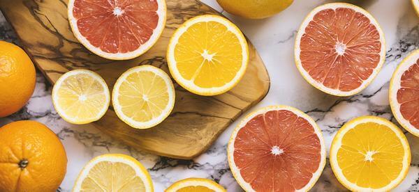 Cách uống vitamin C dạng sủi đúng cách nhất.