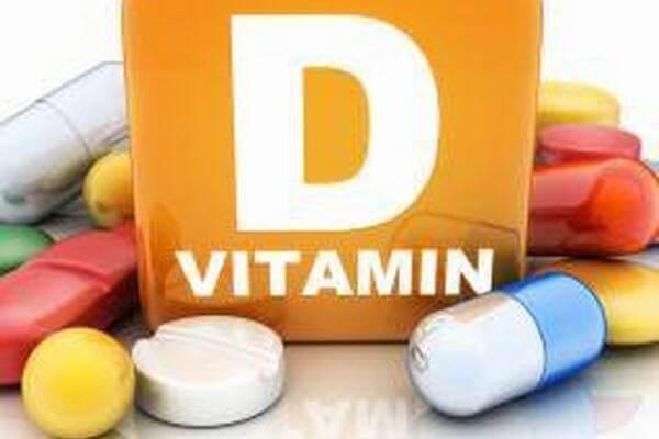 Hai dạng chính là vitamin D2 hay còn gọi là ergocalciferol và vitamin D3 hay cholecalciferol