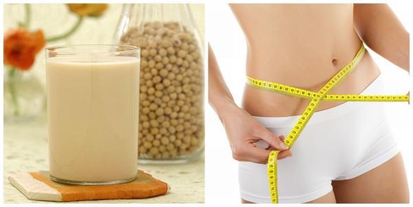 Viên uống Tinh Chất Phôi Mầm Đậu Nành được chiết xuất từ hạt đậu tương lên mầm. Tác dụng của isoflavon giúp Bổ Sung Nội Tiết Tố Nữ và tăng kích thước vòng 1