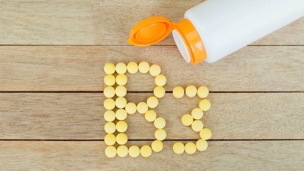 Tác dụng của Vitamin B3 (niacin) với sức khỏe và làn da ra sao
