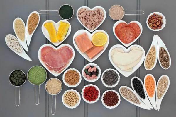 Vitamin B12 có tác dụng gì tốt với sức khỏe