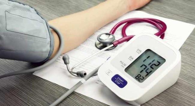 Nên đo huyết áp vào thời điểm nào trong ngày?