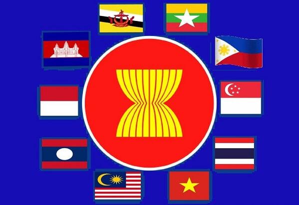 Thời gian Việt Nam gia nhập các tổ chức quốc tế ngày tháng năm nào, việt nam tham gia bao nhiêu tổ chức quốc tế?