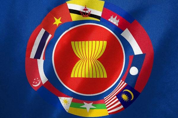 Thời gian Việt Nam gia nhập các tổ chức quốc tế ngày nào?