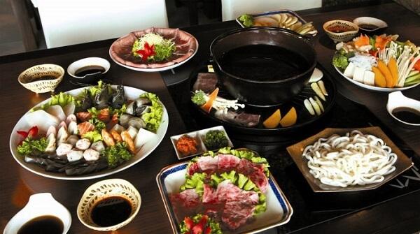 7 thực đơn món ngon đãi tiệc thôi nôi cho bé tại nhà dễ nấu