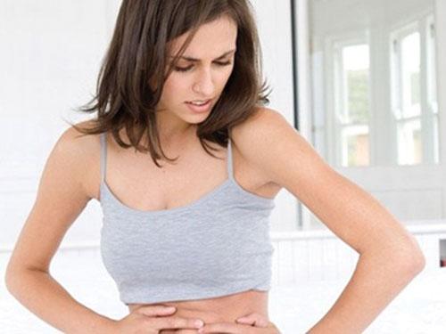 Biểu hiện, triệu chứng rối loạn tiêu hóa là gì và cách chữa trị