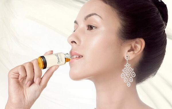 Uống collagen có ảnh hưởng đến sinh sản không?