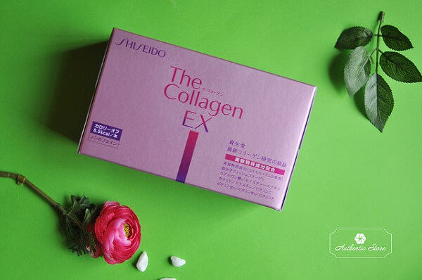Uống collagen có tác dụng gì, có tốt không, có tác dụng phụ ko?