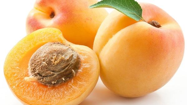 Một số bài thuốc nam giúp hỗ trợ giảm viêm loét dạ dày