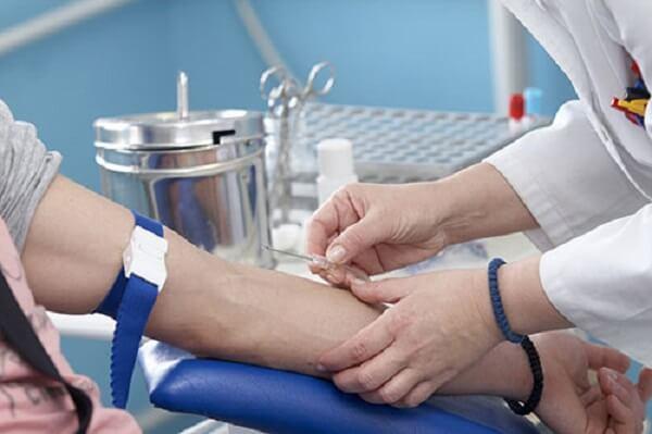 Xét nghiệm máu có thể biết được những bệnh gì, xét nghiệm máu có phát hiện được ung thư không, xét nghiệm tế bào máu ngoại vi để làm gì