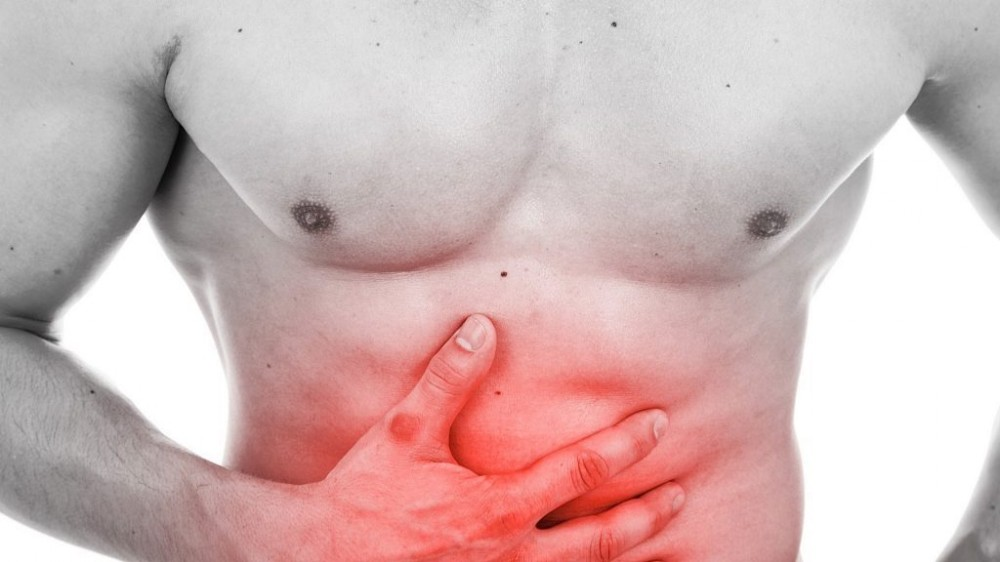 Ung thư dạ dày các giai đoạn đầu, cuối - Tổng hợp bệnh đầy đủ 1