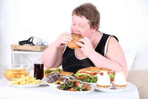 Viêm xung huyết dạ dày gây ra những cơn đau và nguy cơ biến chứng cao