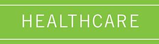 Kiến thức đau bao tử, bệnh dạ dày, sức khỏe, làm đẹp dinh dưỡng