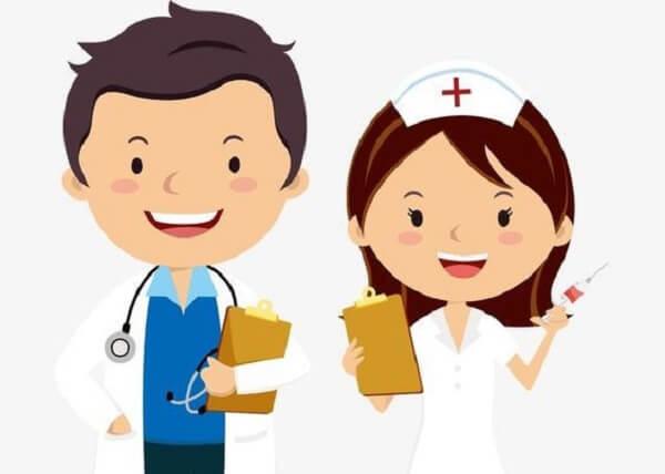 Quy trình khám phụ khoa cơ bản dành cho các chị em