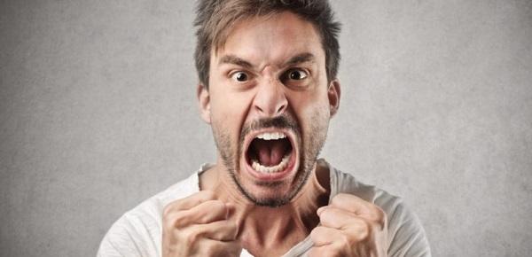 Những sai lầm tai hại khi điều trị sẹo lõm mà bạn không hề hay biết 1