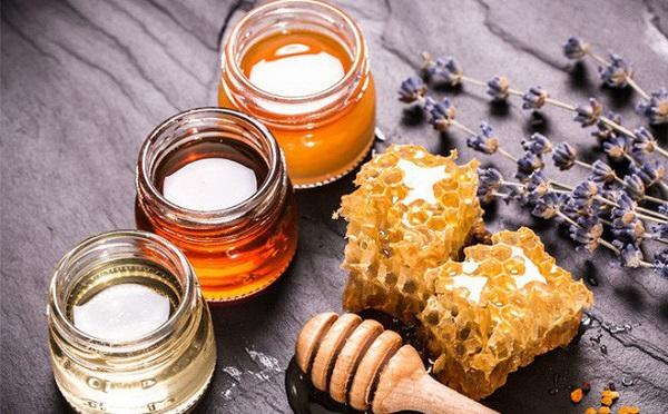 Wiki Đẹp hướng dẫn ủ tóc bằng mật ong tạm biệt mái tóc xơ rối