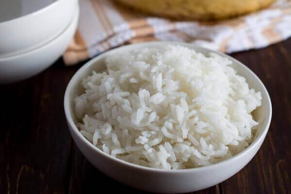 Cách nấu cơm viết bằng tiếng Anh như thế nào ? Vietnam Cuisine