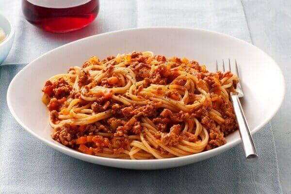 Chi tiết về cách làm món mì ý bằng tiếng Anh rất đơn giản, nấu spaghetti tại nhà - How to cook spaghetti