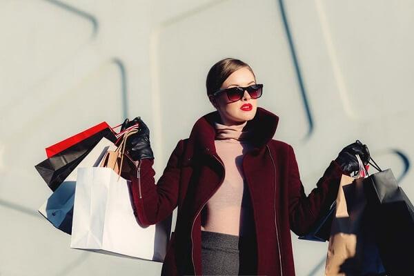 Fashionista là gì? Làm thế nào để trở thành một fashionista?