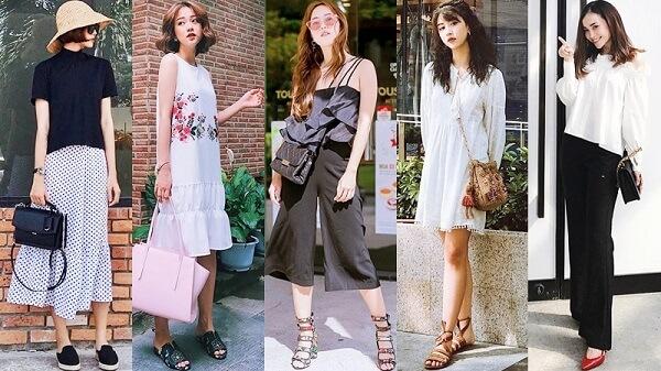 Fashionista là gì? danh từ này xuất hiện nhan nhản trên khắp các phương tiện truyền thông, báo chí hay social.