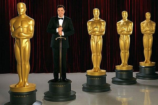 Giải oscar cho nam diễn viên chính xuất sắc nhất từ 1927 - 2017