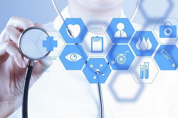 Khám sức khỏe tổng quát nên khám ở bệnh viện nào, bao nhiêu tiền