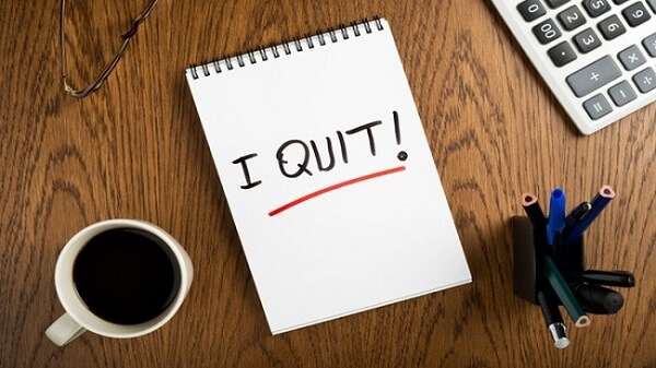 Các lý do xin nghỉ việc có thể thuyết phục nhà tuyển dụng hiệu quả nhất, người lao động nên tham khảo