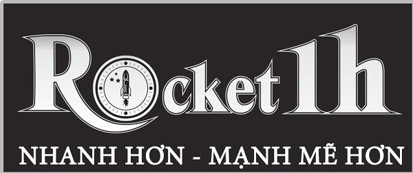 Những điều cần biết về Rocket & Rocket 1h Sao Thái Dương