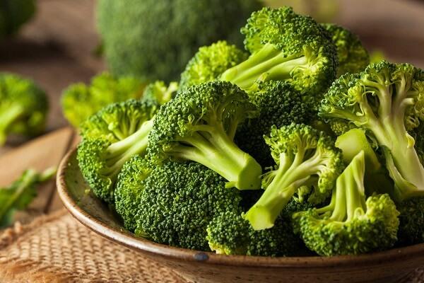 Tham khảo 6 loại thực phẩm bổ sung Collagen cho phụ nữ sau sinh tốt dáng đẹp da