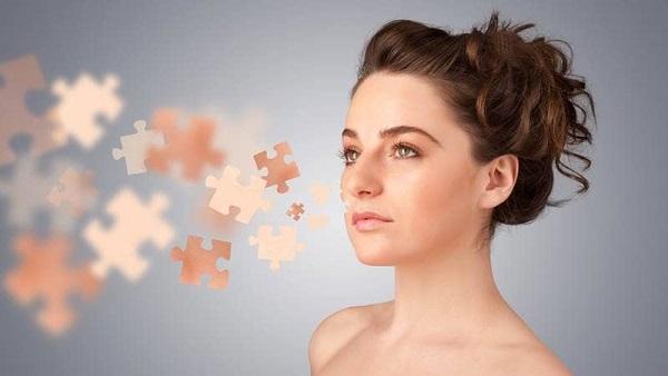 Phụ nữ tuổi 35 - 40 nên bổ sung dưỡng chất gì để chống lão hóa